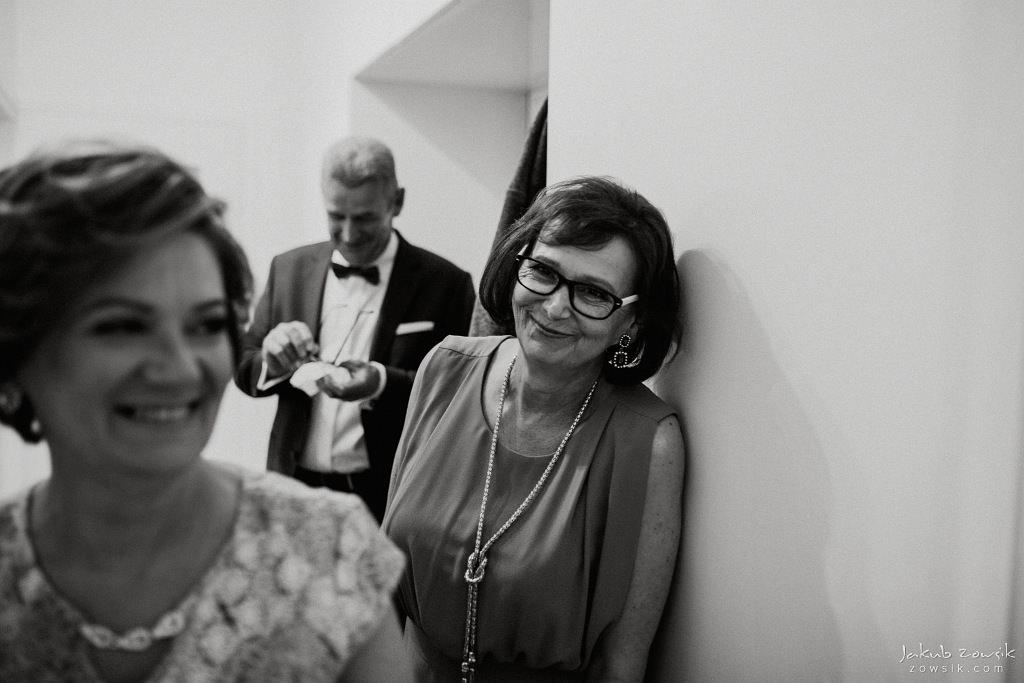 Ewelina & Emil | Zdjęcia ślubne Warszawa, Nieporęt | Reportaż 27