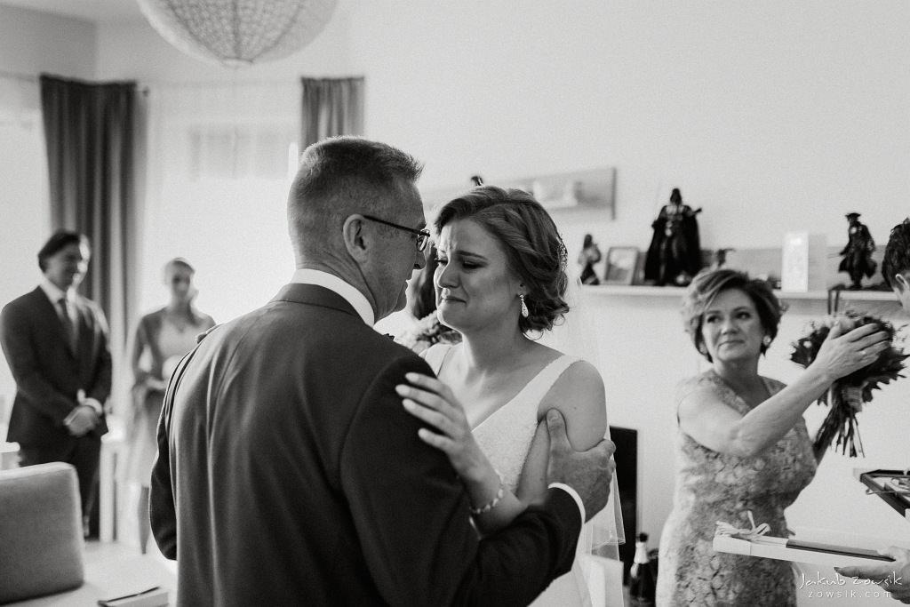 Ewelina & Emil | Zdjęcia ślubne Warszawa, Nieporęt | Reportaż 42