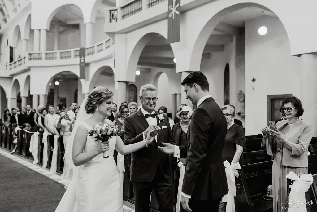 Ewelina & Emil | Zdjęcia ślubne Warszawa, Nieporęt | Reportaż 57