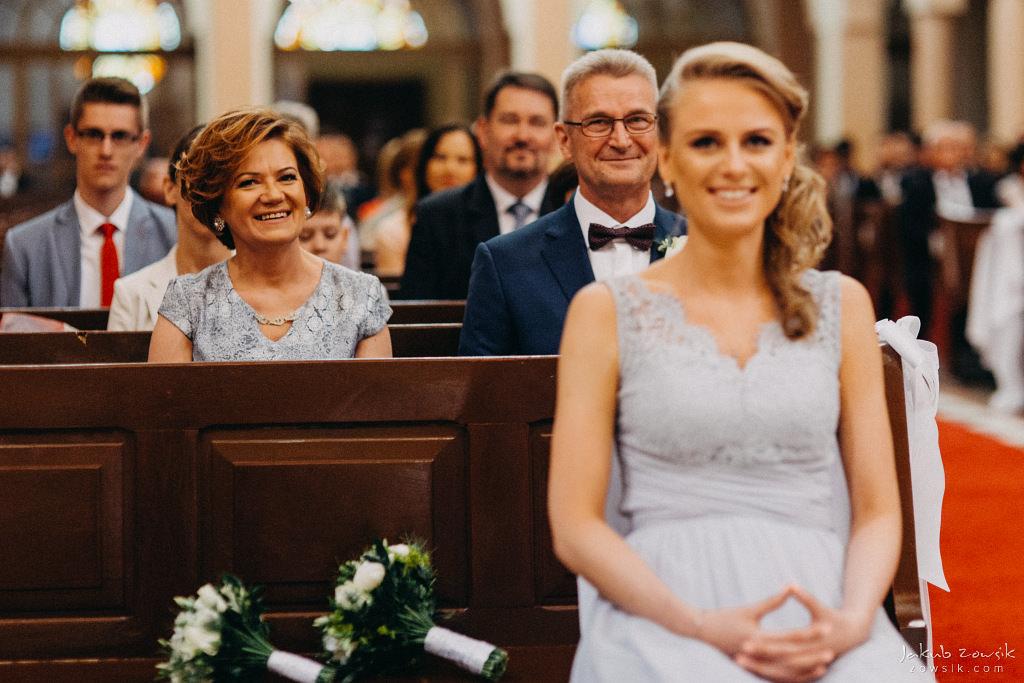 Ewelina & Emil | Zdjęcia ślubne Warszawa, Nieporęt | Reportaż 66