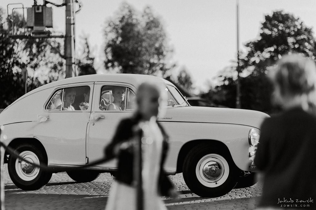 Ewelina & Emil | Zdjęcia ślubne Warszawa, Nieporęt | Reportaż 96