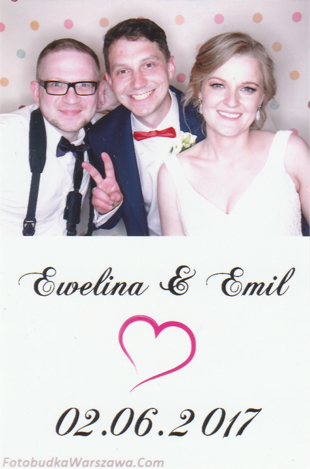 Ewelina & Emil | Zdjęcia ślubne Warszawa, Nieporęt | Reportaż 184