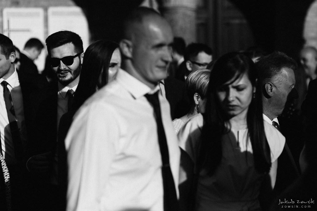 Julia & Paweł | Zdjęcia ślubne Dwór Złotopolska Dolina | Reportaż 69