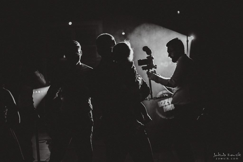 Julia & Paweł | Zdjęcia ślubne Dwór Złotopolska Dolina | Reportaż 129