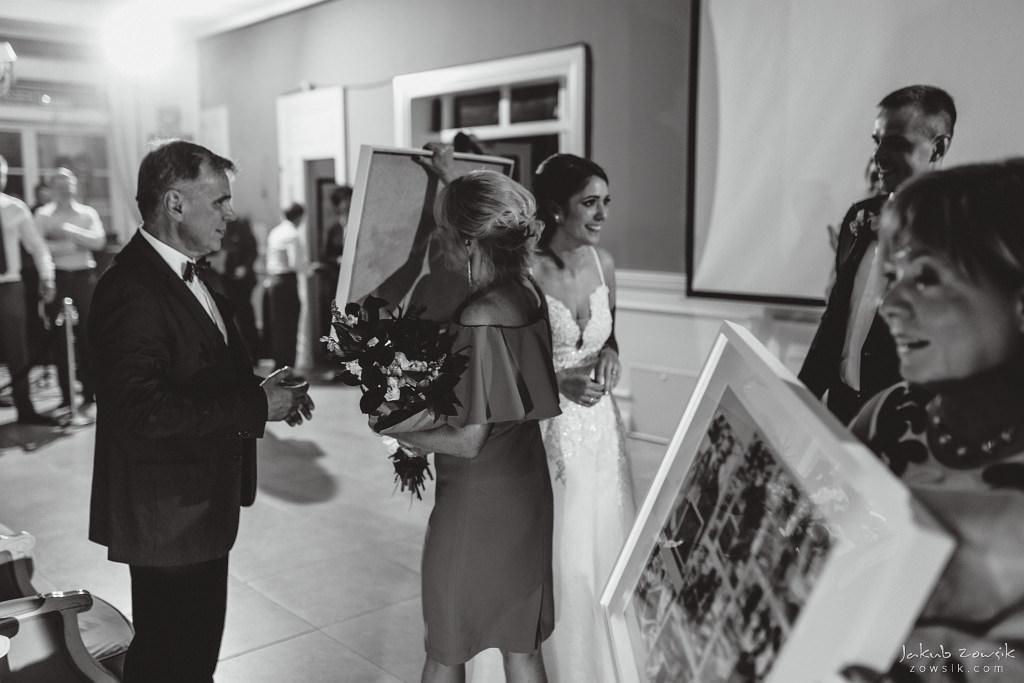 Julia & Paweł | Zdjęcia ślubne Dwór Złotopolska Dolina | Reportaż 139