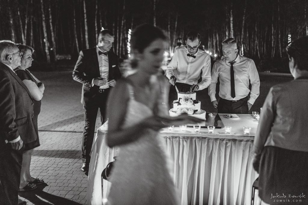 Julia & Paweł | Zdjęcia ślubne Dwór Złotopolska Dolina | Reportaż 158