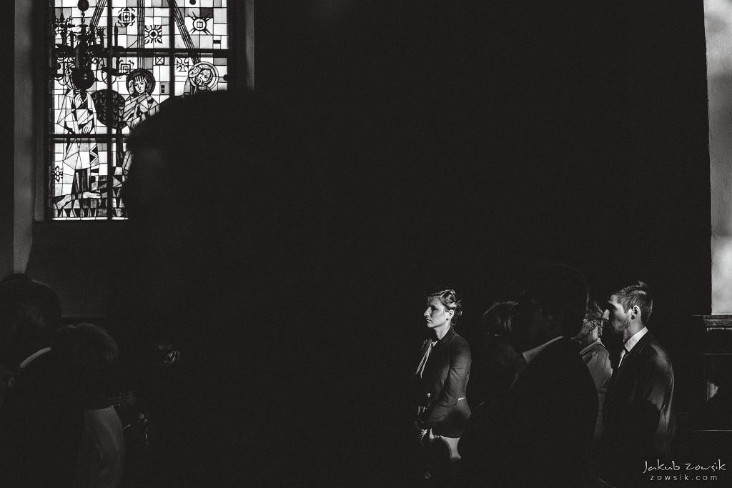 Magda & Krzysztof | Zdjęcia ślubne Węgorzewo | Reportaż 52