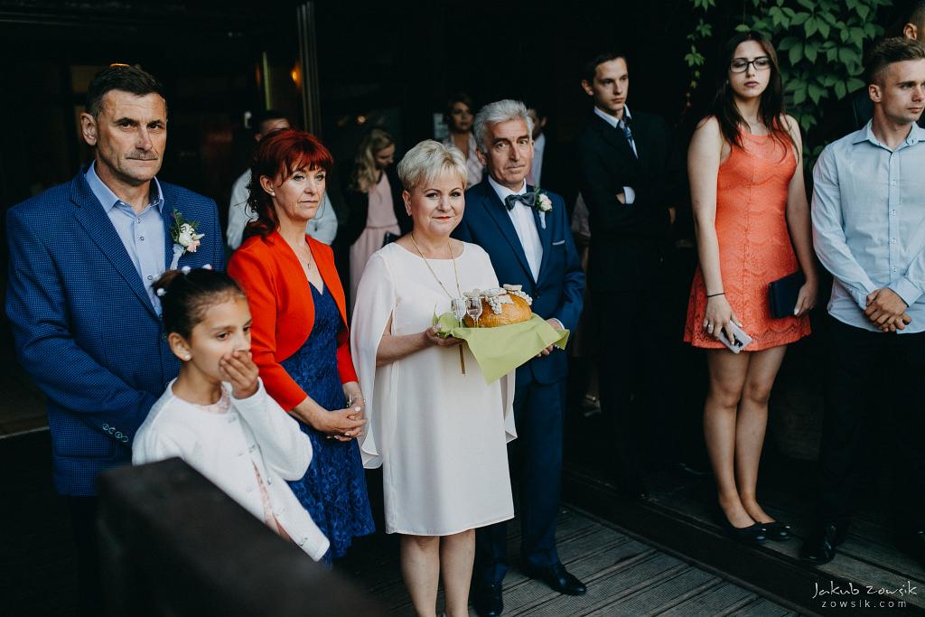Magda & Krzysztof | Zdjęcia ślubne Węgorzewo | Reportaż 77