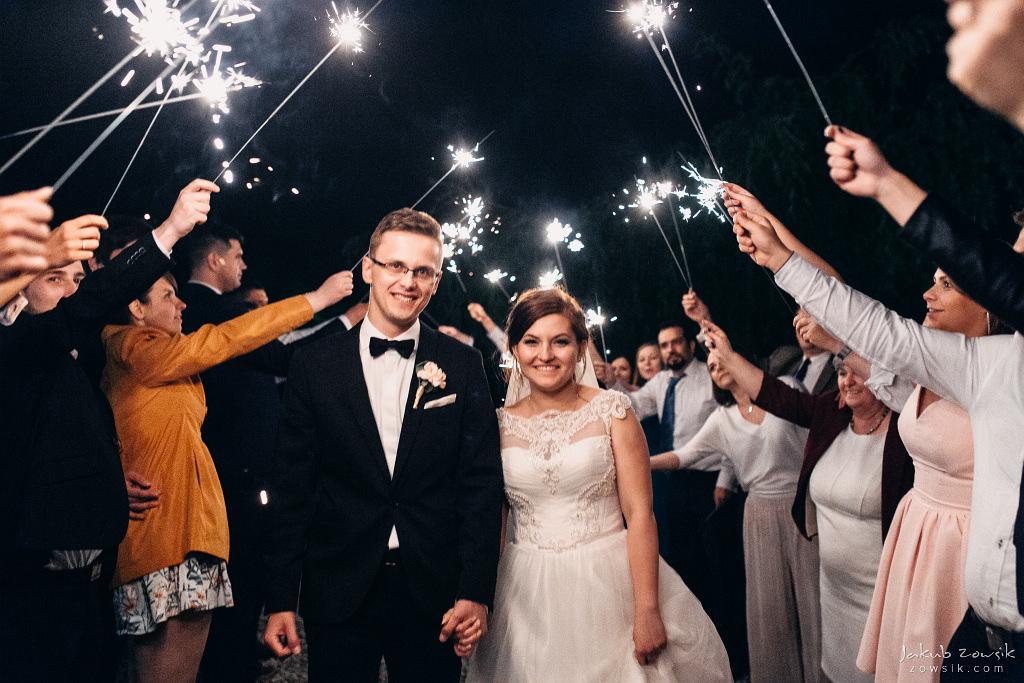 Magda & Krzysztof | Zdjęcia ślubne Węgorzewo | Reportaż 112