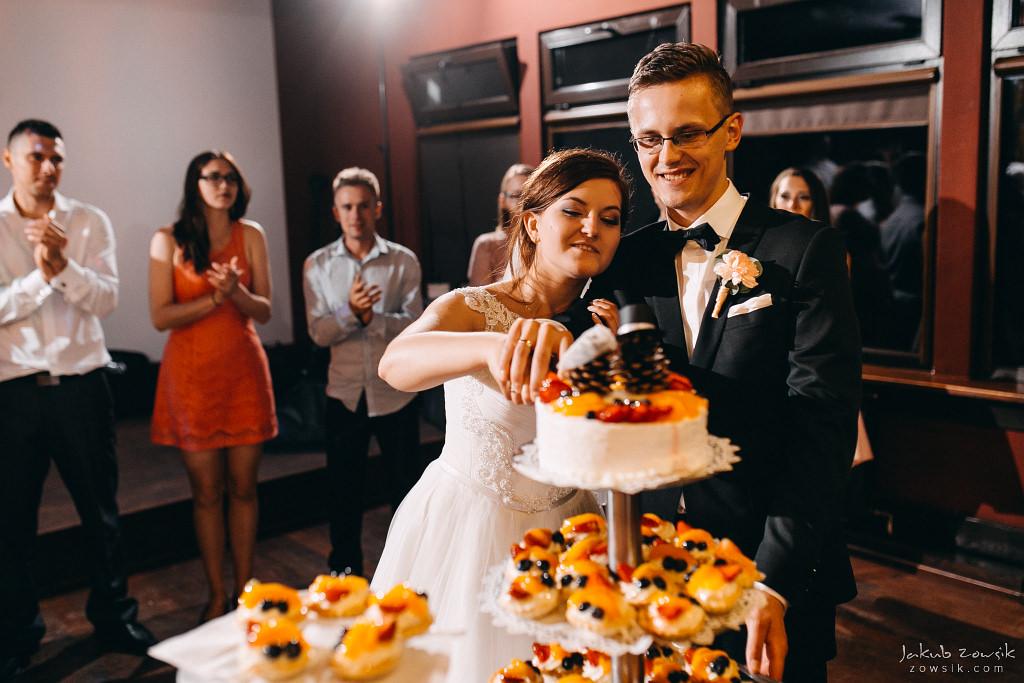 Magda & Krzysztof | Zdjęcia ślubne Węgorzewo | Reportaż 114