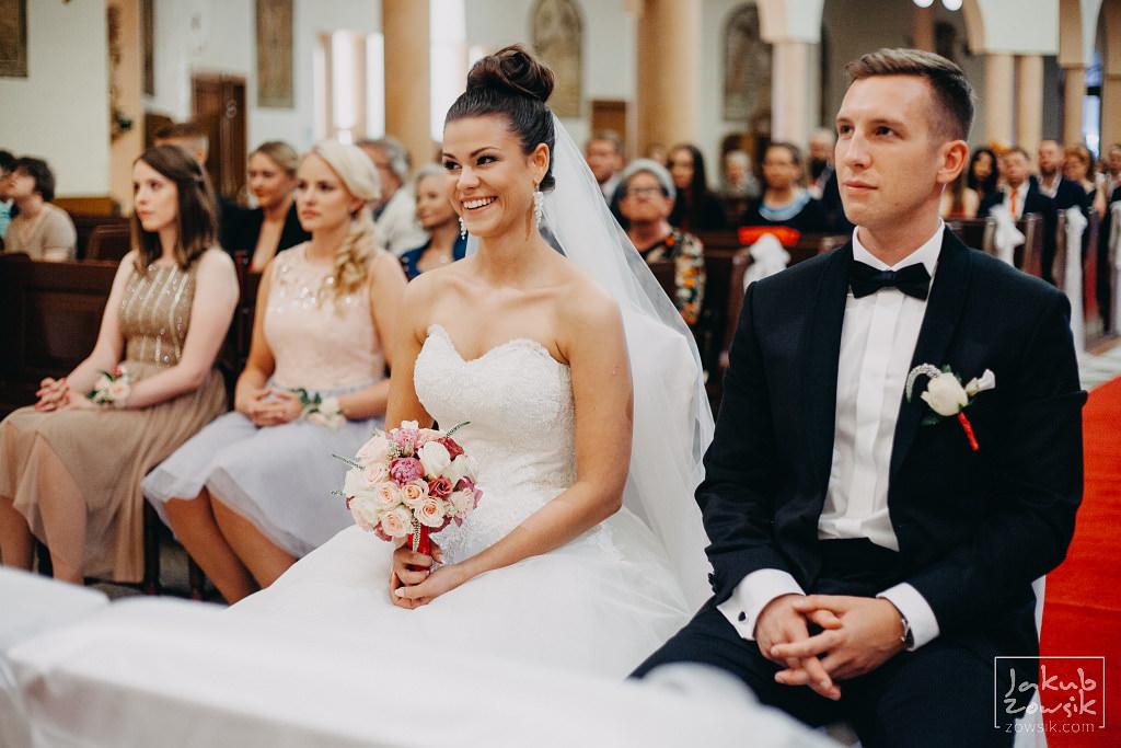 Ania & Arek | Fotografia ślubna Warszawa | Reportaż 39