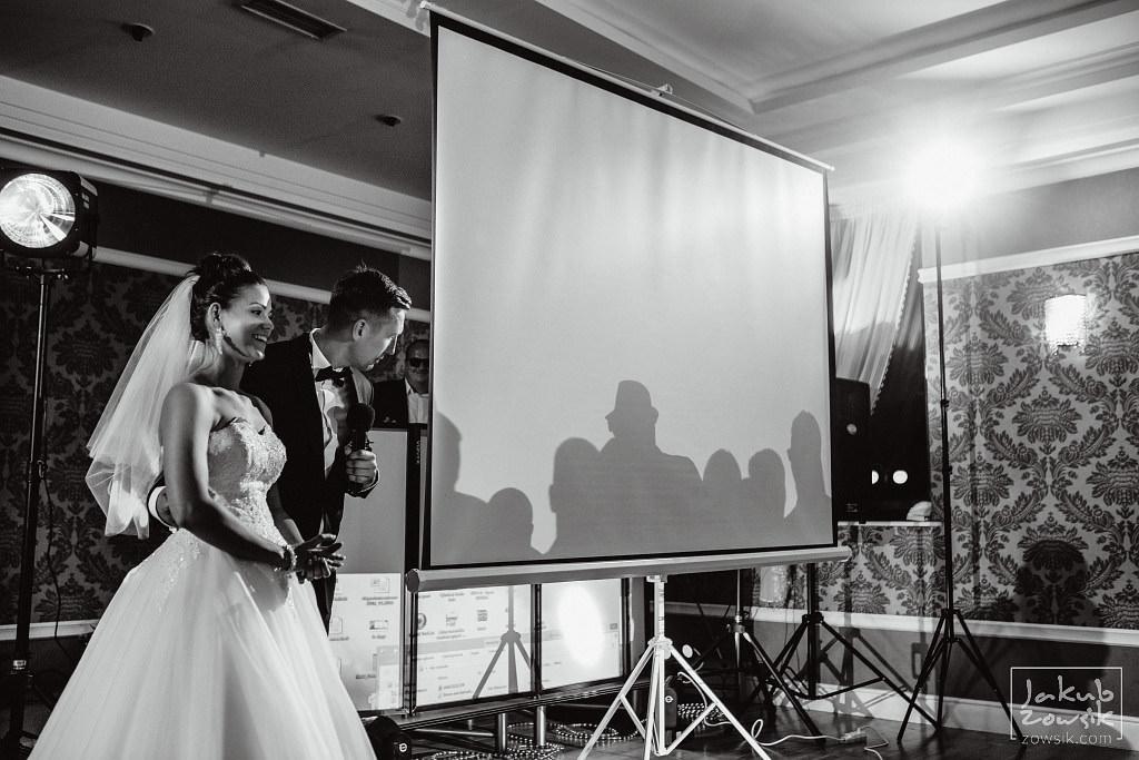 Ania & Arek | Fotografia ślubna Warszawa | Reportaż 133