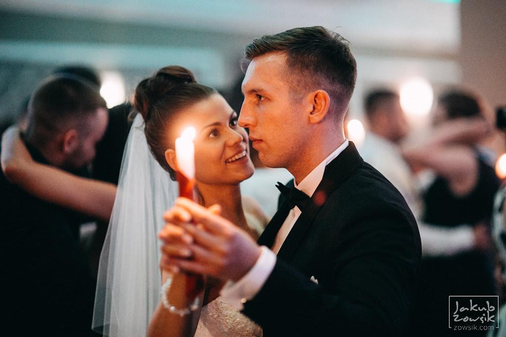 Ania & Arek | Fotografia ślubna Warszawa | Reportaż 141