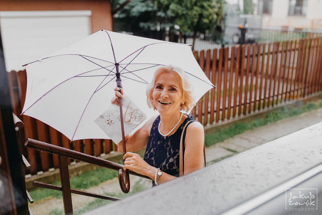 Magda & Jacek | Zdjęcia ślubne Warszawa | Reportaż 7