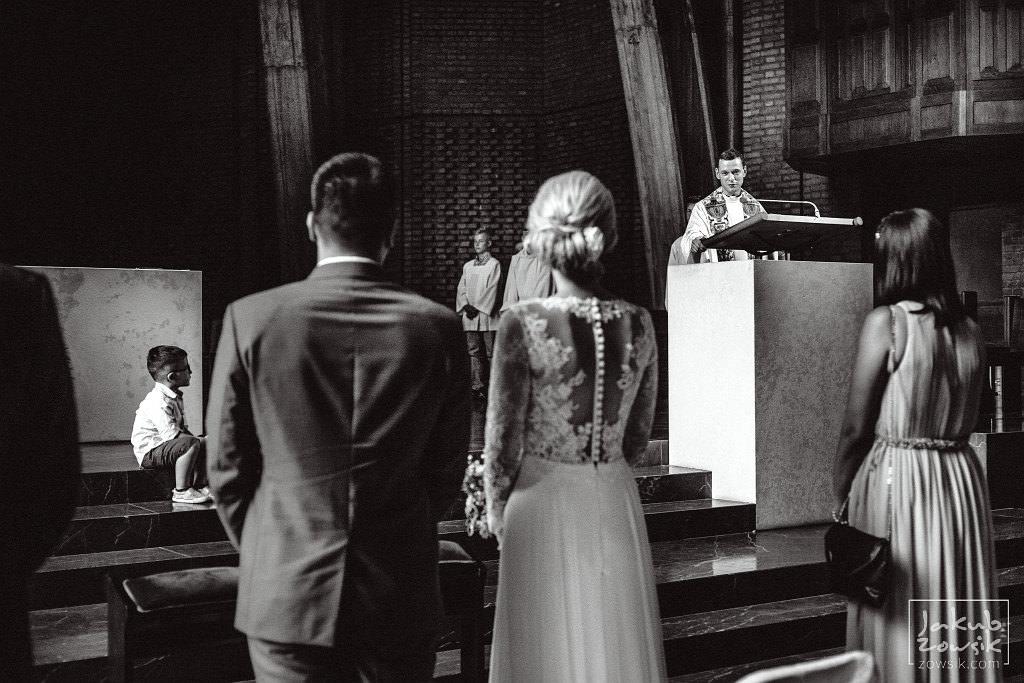 Magda & Jacek | Zdjęcia ślubne Warszawa | Reportaż 36