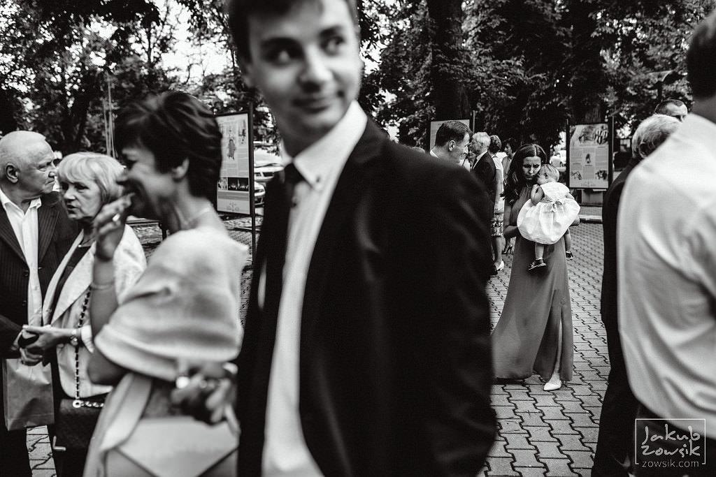 Magda & Jacek | Zdjęcia ślubne Warszawa | Reportaż 53