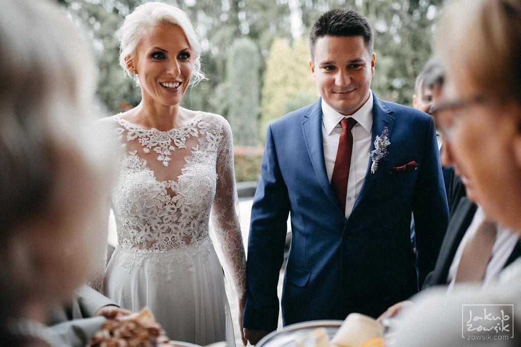 Magda & Jacek | Zdjęcia ślubne Warszawa | Reportaż 57