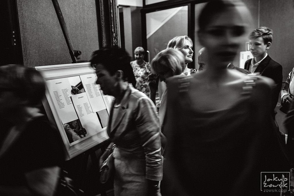 Magda & Jacek | Zdjęcia ślubne Warszawa | Reportaż 59