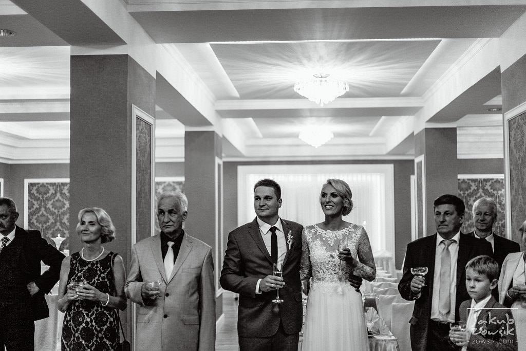 Magda & Jacek | Zdjęcia ślubne Warszawa | Reportaż 60