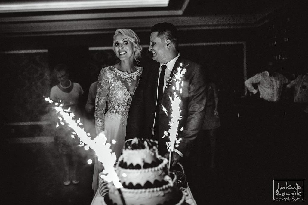 Magda & Jacek | Zdjęcia ślubne Warszawa | Reportaż 95