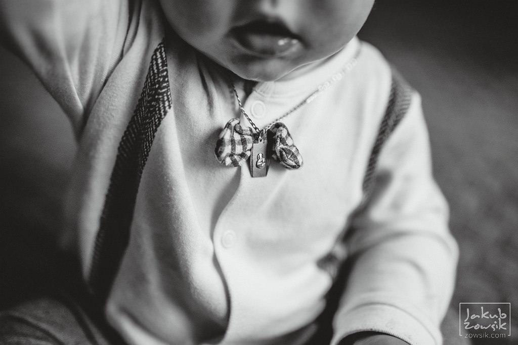Felek | Zdjęcia z chrztu | Wiskitki, Bolimów, Nieborów 17