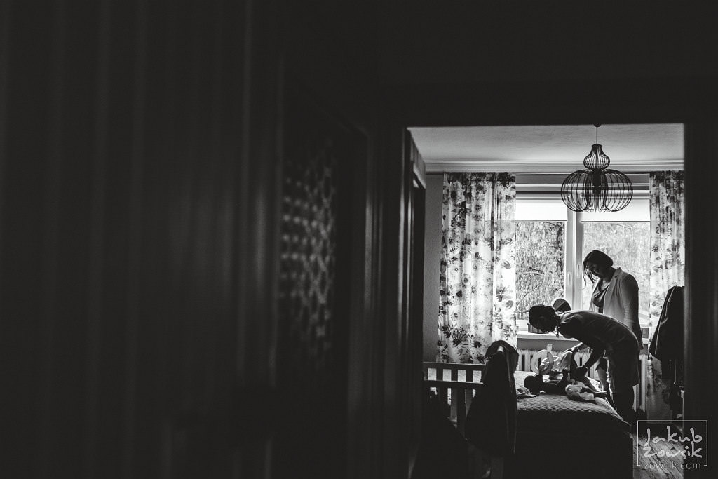 Felek | Zdjęcia z chrztu | Wiskitki, Bolimów, Nieborów 22