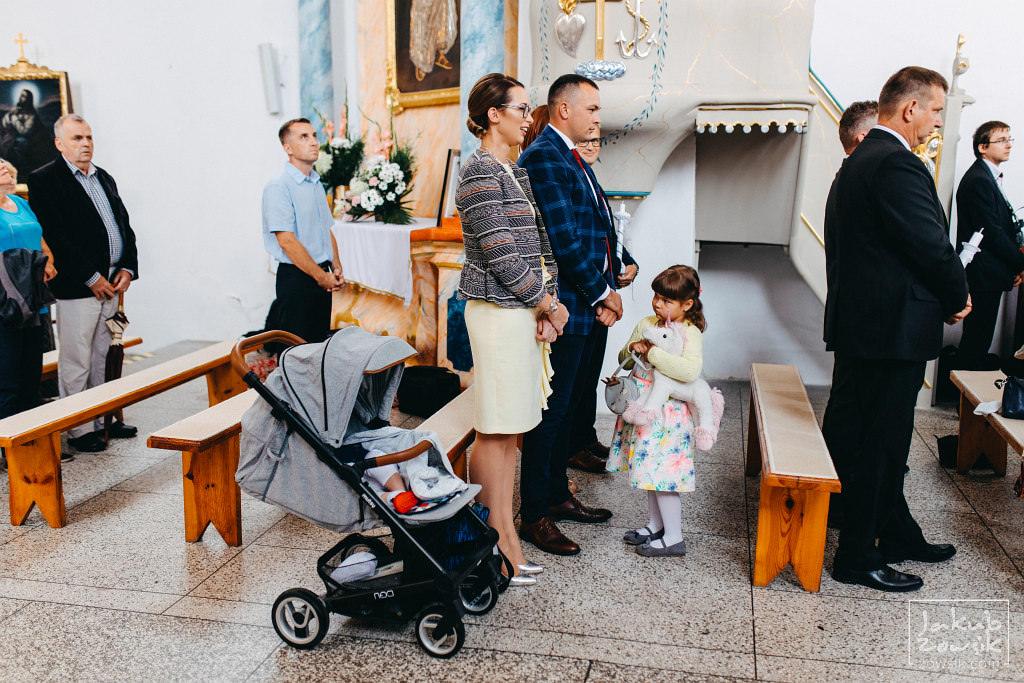 Felek | Zdjęcia z chrztu | Wiskitki, Bolimów, Nieborów 32