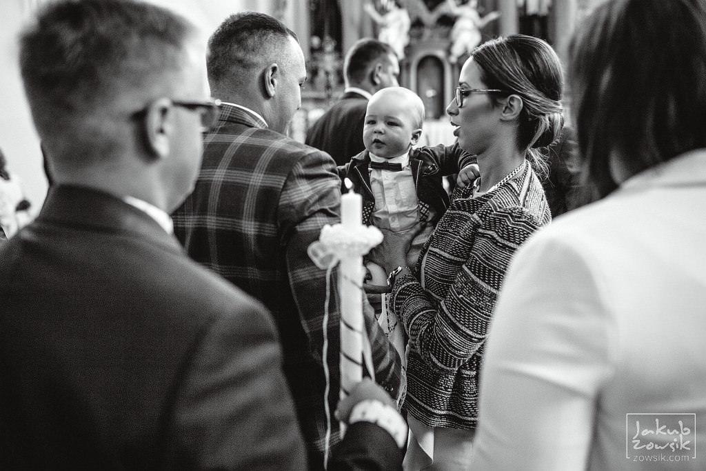 Felek | Zdjęcia z chrztu | Wiskitki, Bolimów, Nieborów 42