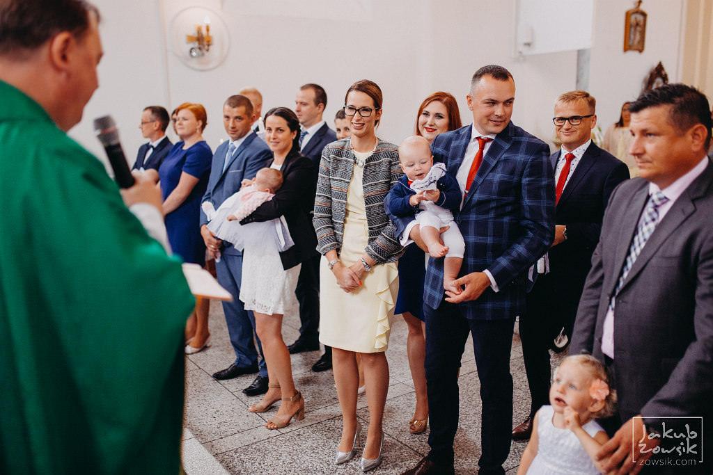 Felek | Zdjęcia z chrztu | Wiskitki, Bolimów, Nieborów 43