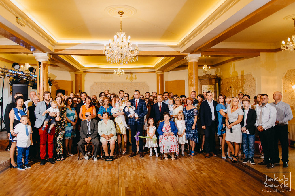 Felek | Zdjęcia z chrztu | Wiskitki, Bolimów, Nieborów 55