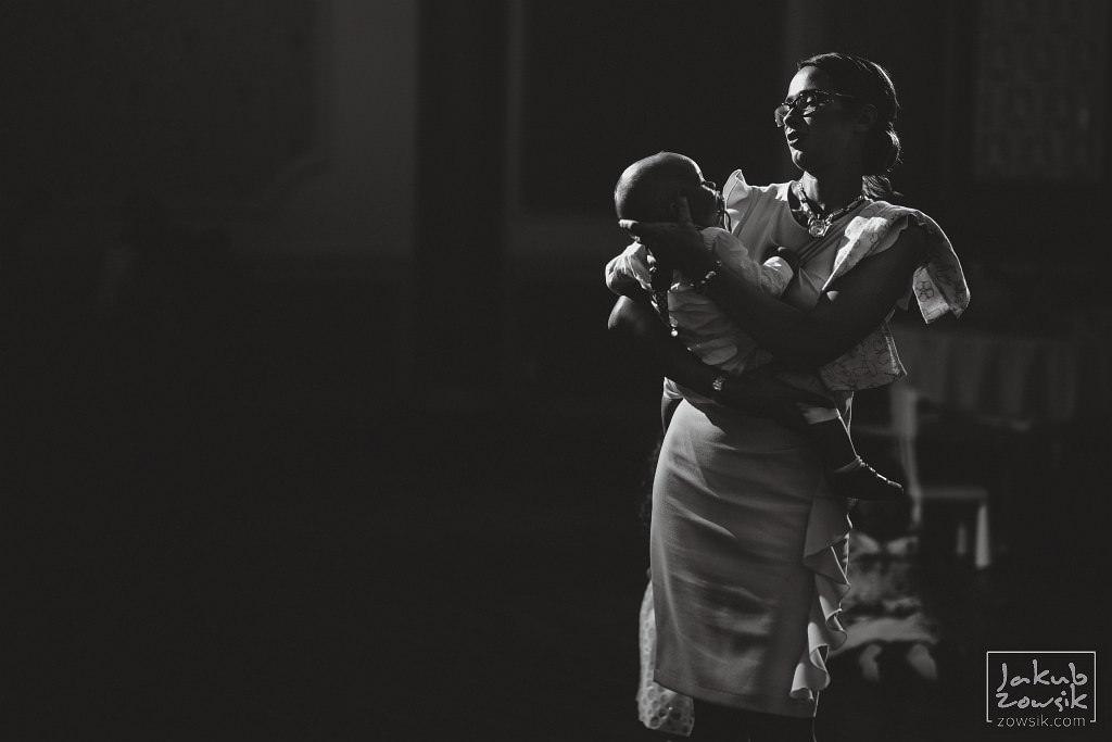 Felek | Zdjęcia z chrztu | Wiskitki, Bolimów, Nieborów 60