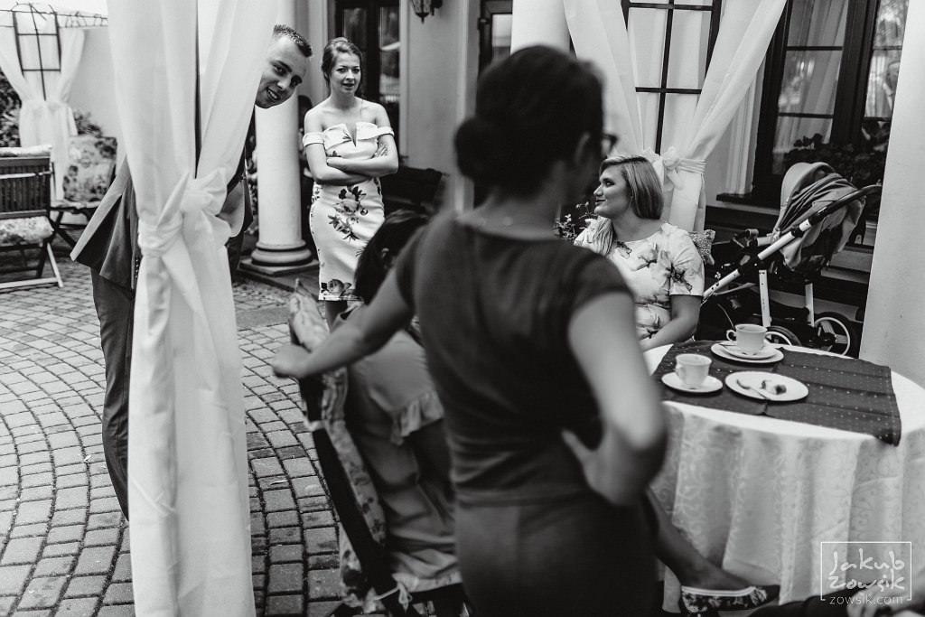 Felek | Zdjęcia z chrztu | Wiskitki, Bolimów, Nieborów 67