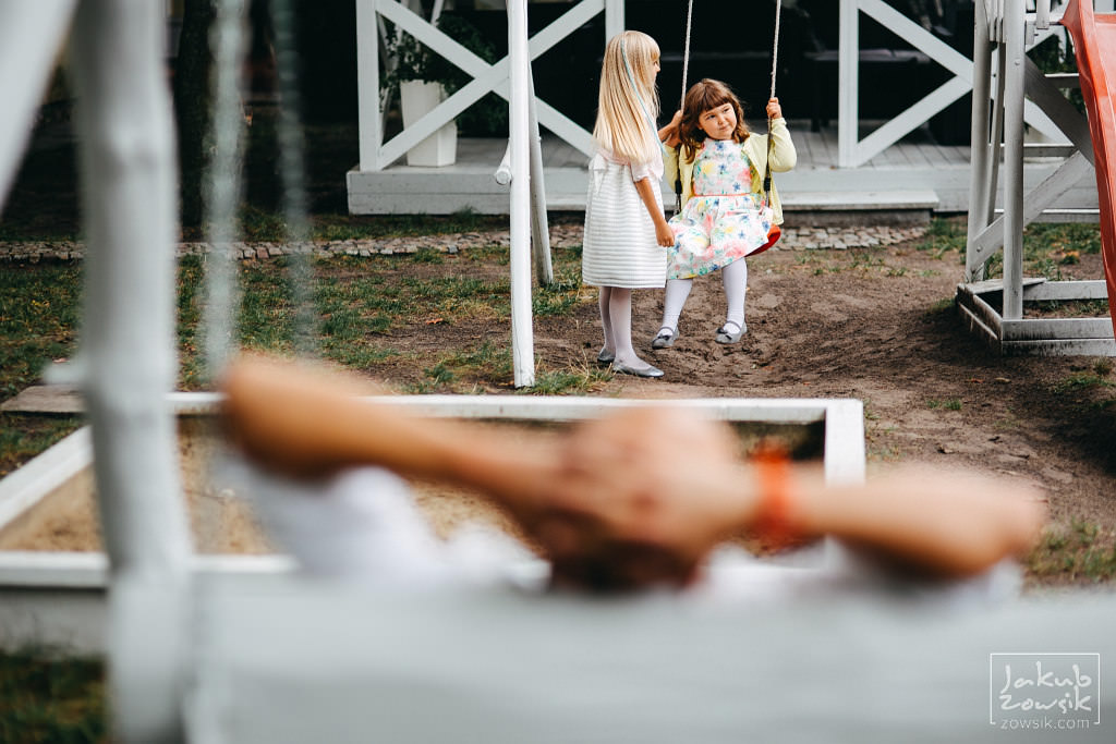 Felek | Zdjęcia z chrztu | Wiskitki, Bolimów, Nieborów 72