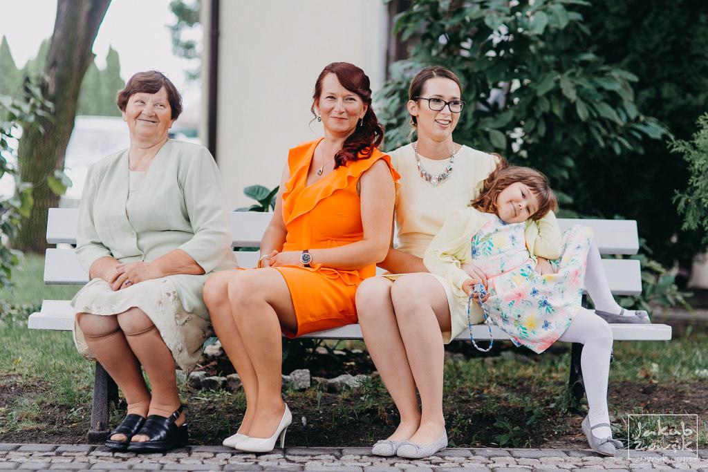 Felek | Zdjęcia z chrztu | Wiskitki, Bolimów, Nieborów 74
