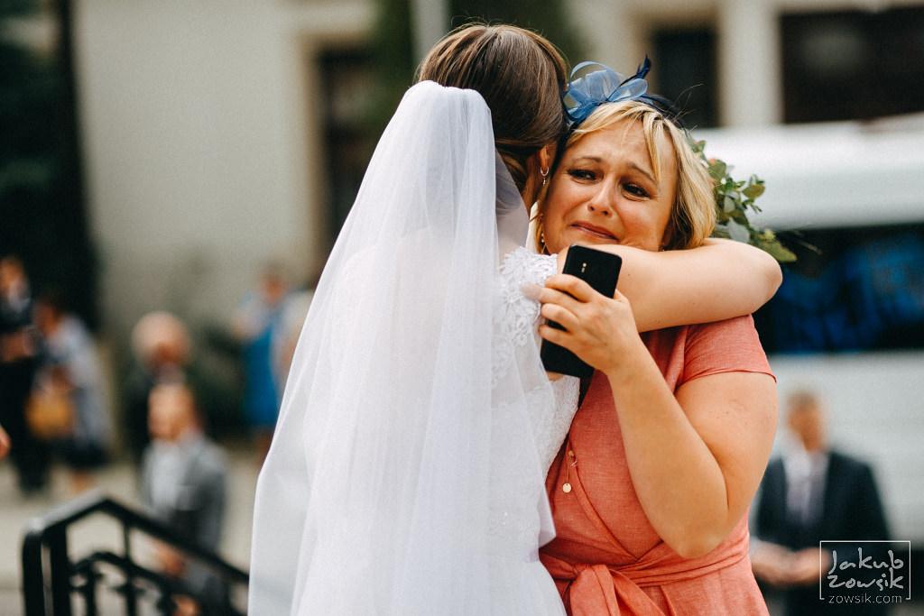 Asia & Rafał - Zdjęcia ślubne Bełchatów - Reportaż 41