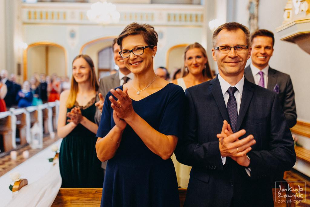 Asia & Rafał - Zdjęcia ślubne Bełchatów - Reportaż 55