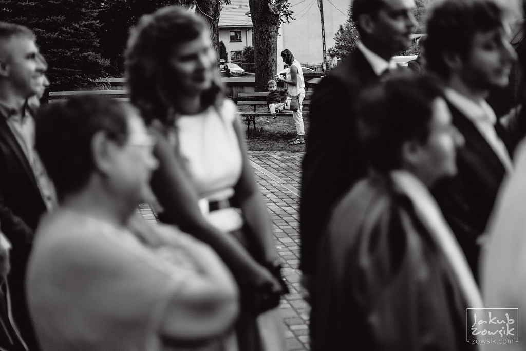 Asia & Rafał - Zdjęcia ślubne Bełchatów - Reportaż 69