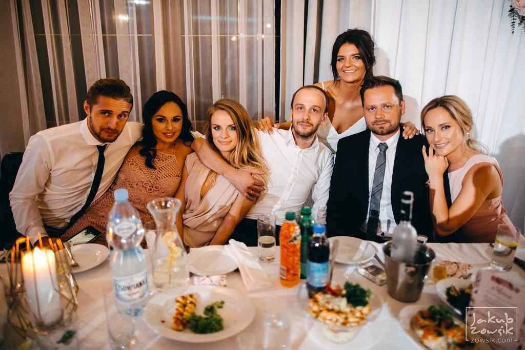 Ewa & Grzegorz - Zdjęcia ślubne Radom - reportaż 75