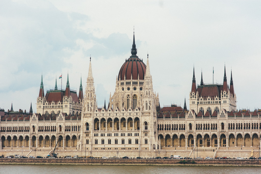 #14 Leisure Time In … Budapeszt | Węgry 15