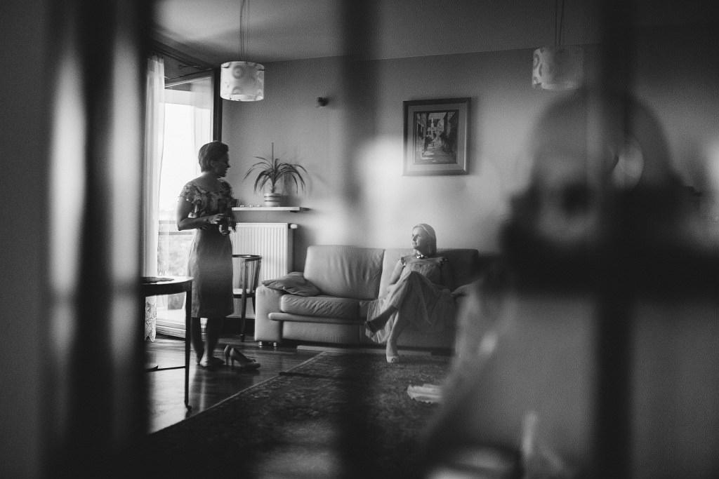 Natalia & Piotr | Fotografia ślubna w Warszawie | Reportaż 3