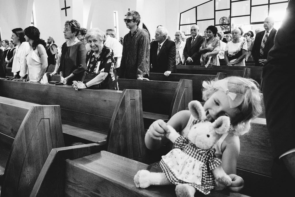 Natalia & Piotr | Fotografia ślubna w Warszawie | Reportaż 21