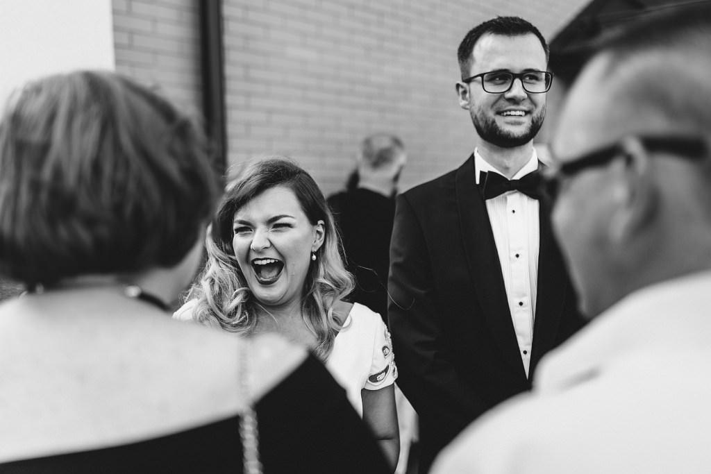 Natalia & Piotr | Fotografia ślubna w Warszawie | Reportaż 25