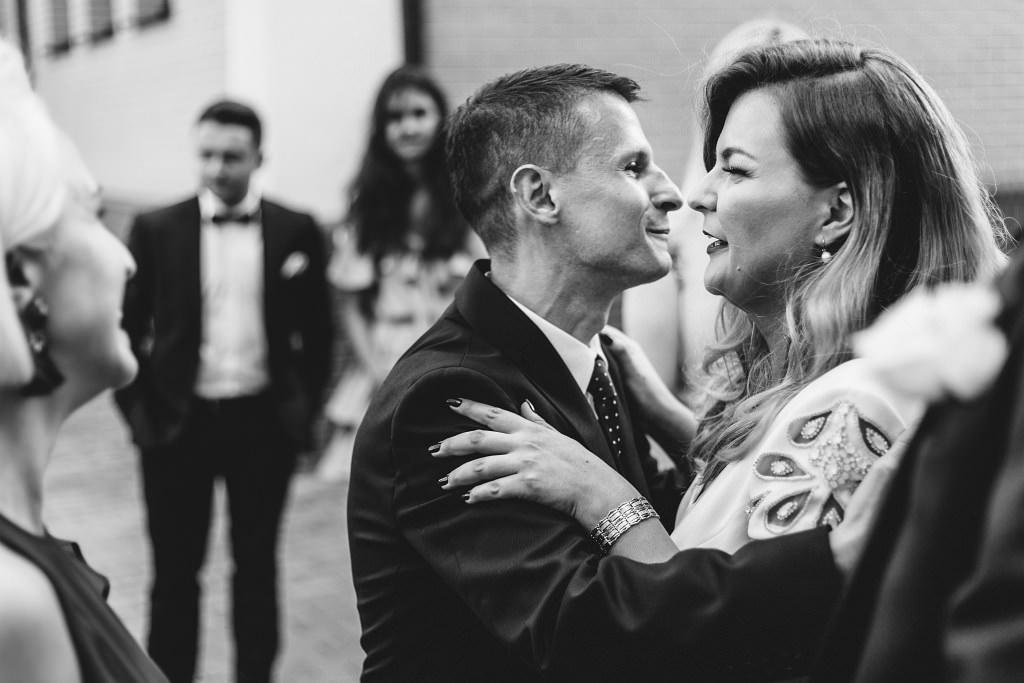 Natalia & Piotr | Fotografia ślubna w Warszawie | Reportaż 27