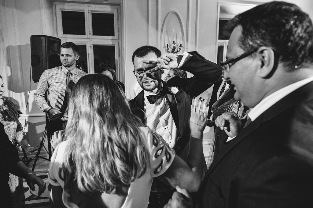 Natalia & Piotr | Fotografia ślubna w Warszawie | Reportaż 80