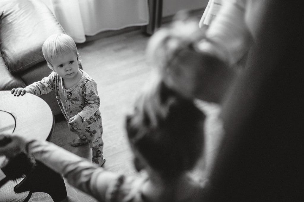 Hania | Fotograf na chrzest | Zakroczym 9