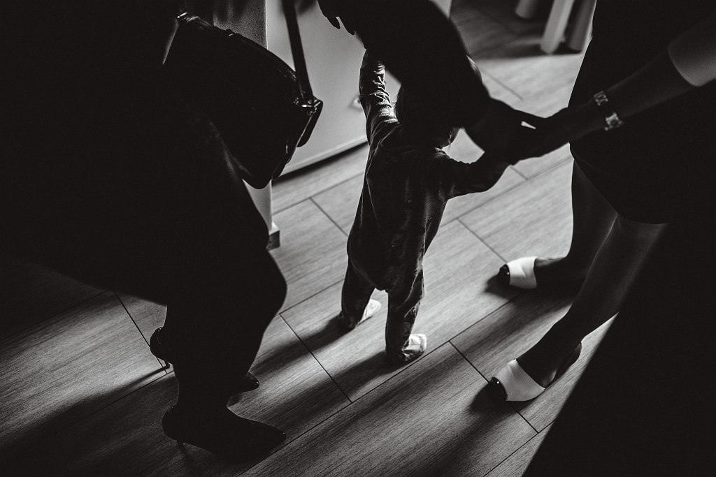 Hania | Fotograf na chrzest | Zakroczym 10