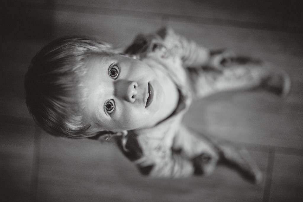 Hania | Fotograf na chrzest | Zakroczym 13