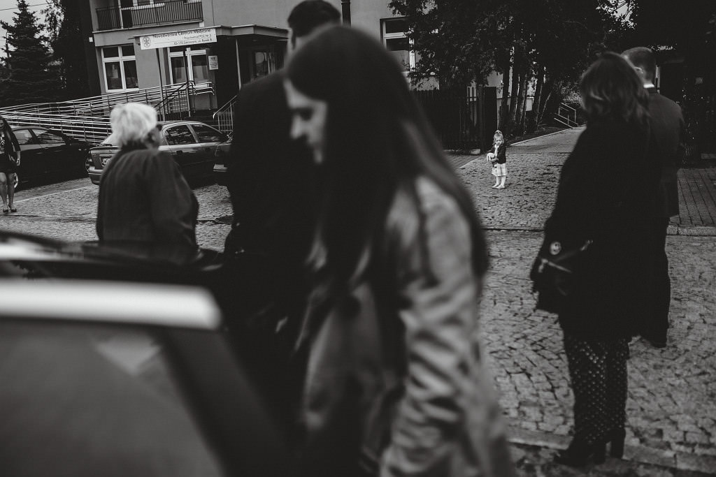 Hania | Fotograf na chrzest | Zakroczym 29