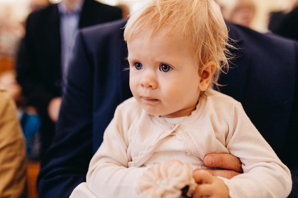 Hania | Fotograf na chrzest | Zakroczym 44