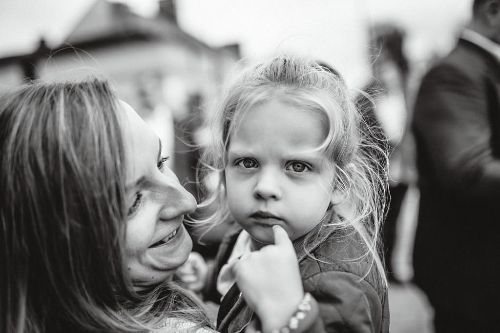 Hania | Fotograf na chrzest | Zakroczym 53